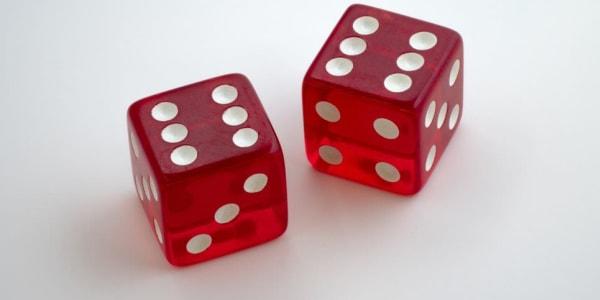 世界顶级骰宝在线赌场