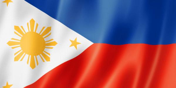 菲律宾总统鼓励赌博